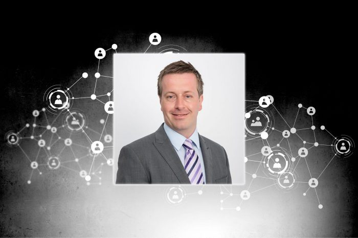 Andy Boutle, Head of BIM at Kier shares his expert career advice