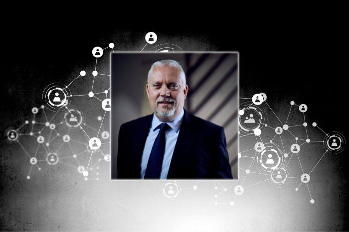 Mark Norton, Head of BIM at ISG, offers his expert career advice