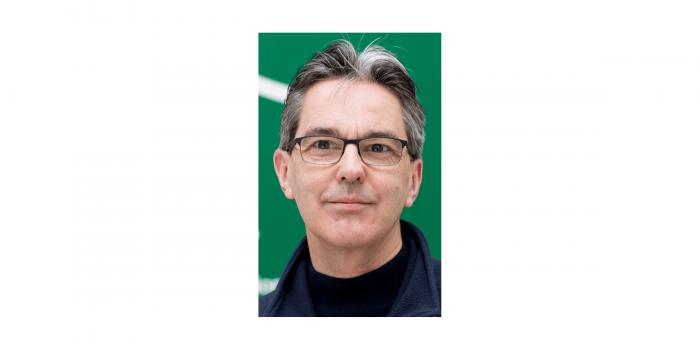 David Throssell, Head of Digital Construction at Skanska, offers his expert career tips