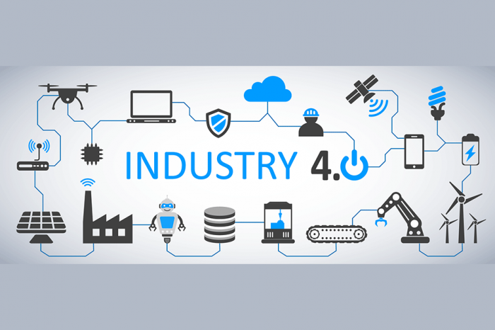 BIM, INDUSTRY 4.0 and the career potential