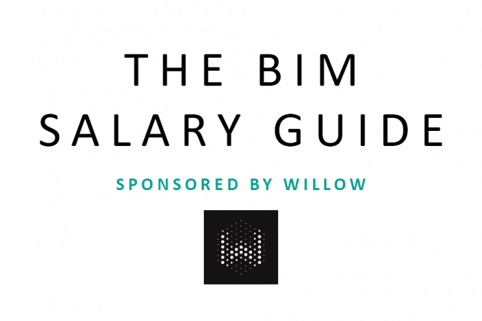 BIM SALARY GUIDE UPDATE: Q3 review and Q4 predictions