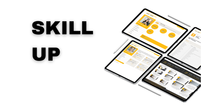 Skill up: how to find good BIM training during down-time